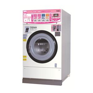 自動洗濯乾燥機SF-224C